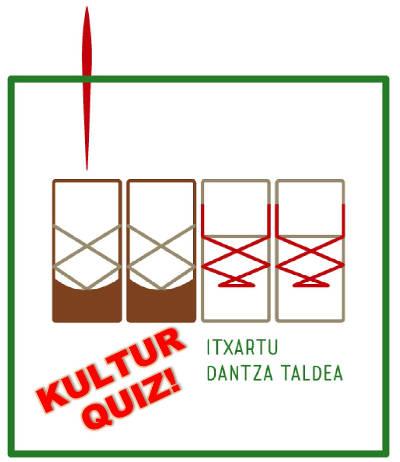 Kultur Quiz