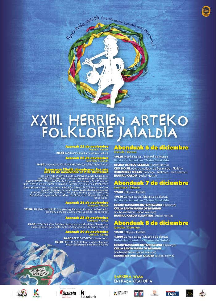 XXIII_folklore_kartela