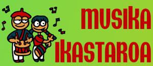 Musika ikastaroak