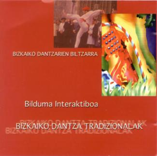 CD-Interaktiboa